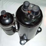 Tìm hiểu về bộ lọc và máy nén khí của điều hòa