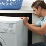 Bảo dưỡng máy giặt tại Ba Đình