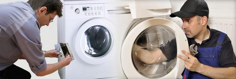 Bảo dưỡng máy giặt Cầu Giấy