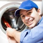 Sửa máy giặt Hoàn Kiếm