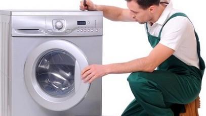 Sửa máy giặt Thanh Xuân