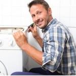 Sửa máy giặt Từ Liêm