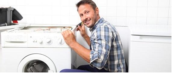 Sửa máy giặt tại Từ Liêm