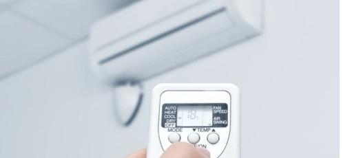 Hướng dẫn các bước vệ sinh điều hòa tại nhà