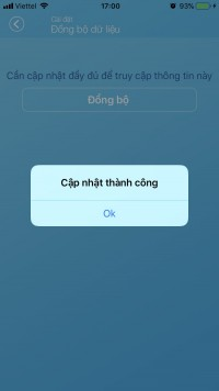update-phan-mem-Daikin-eQuip