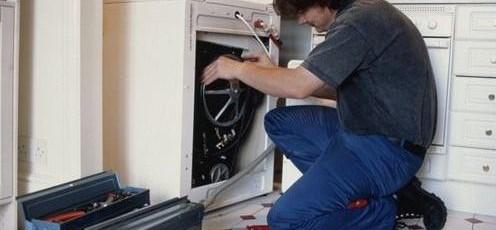 Bảo dưỡng máy giặt tại Hoàn Kiếm