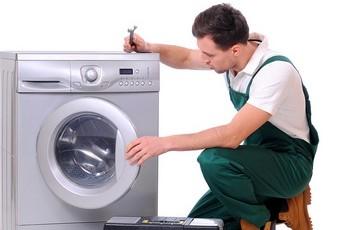 Bảo dưỡng máy giặt tại Từ Liêm