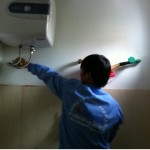 Sửa bình nóng lạnh tại Từ Liêm