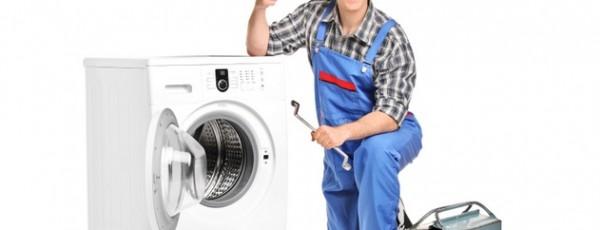 Sửa máy giặt Hai Bà Trưng
