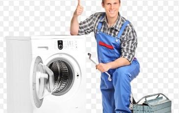 Sửa máy giặt Tây Hồ