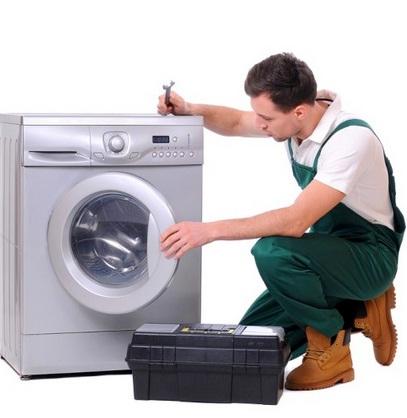 Sửa máy giặt tại Thanh Xuân